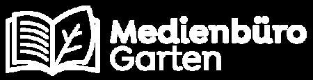 Medienbuero  Logo